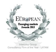 The European_Intercorp_award_2015.jpg
