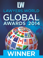 Lawyers World | LW Global WINNER.jpeg