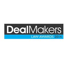 Dealmakers_lawawards_awards_2014.jpg