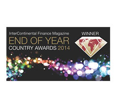 ICFM_endofyear_2014_award.jpg