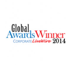 Livewire_2014_awards.jpg