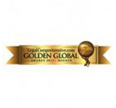 Legal Comprehensive Golden Global Awards_Awards_2013.jpg