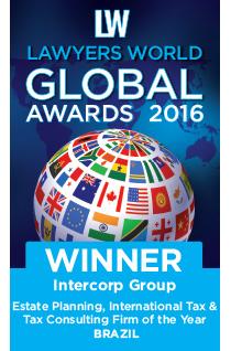 Global Awards_2016.jpg