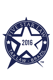 Five-Star-Law_2016.png