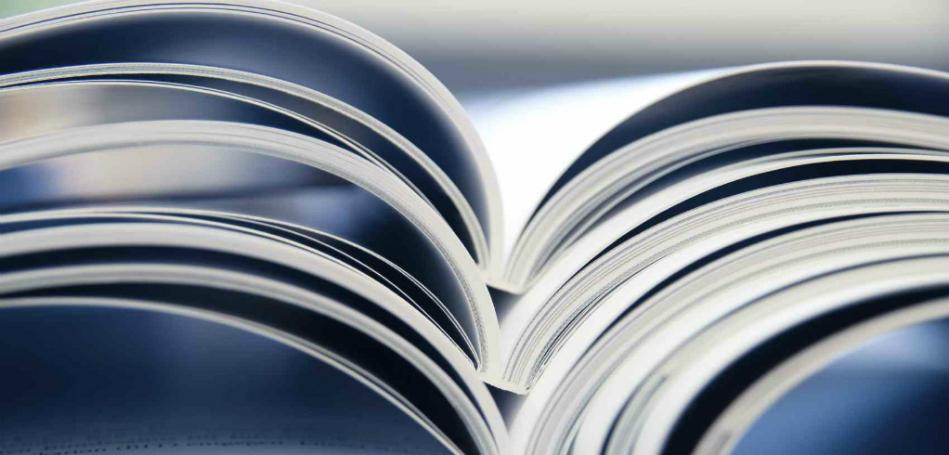 → PUBLICATIONS