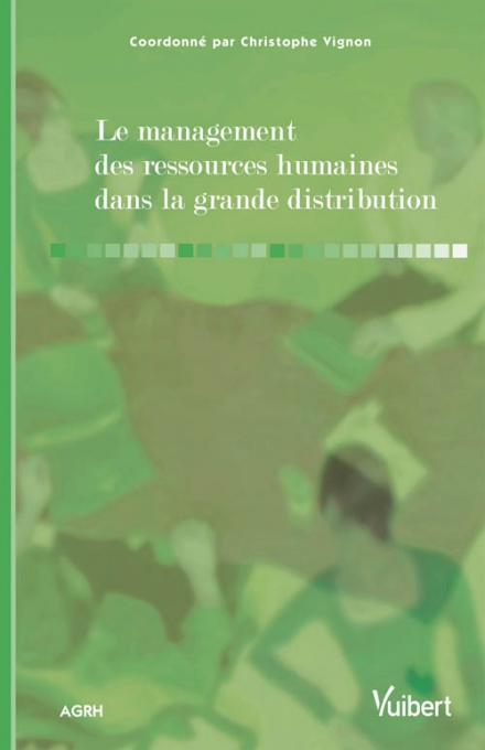 mgt-rh-grde-distrib09-small.jpg