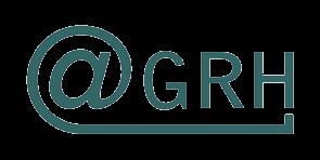 Revue @GRH — AGRH