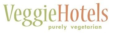 www.veggie-hotels.com