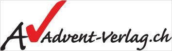 www.advent-verlag.ch