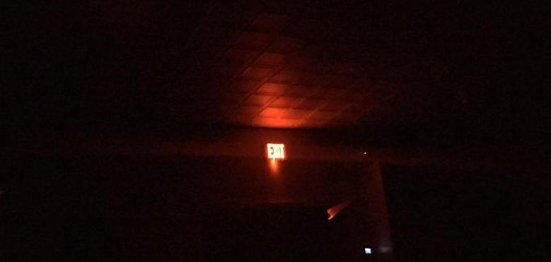 exit sign.jpg