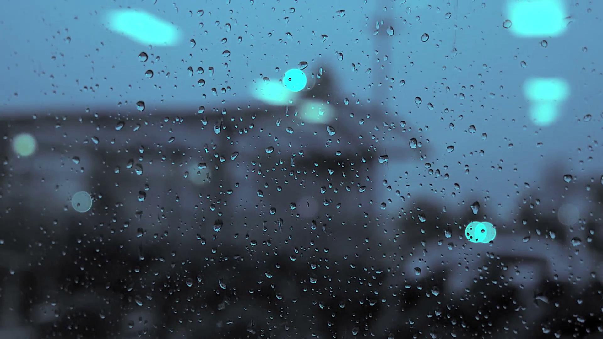 sad rain.png