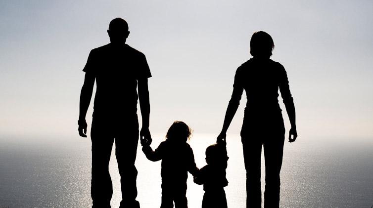 future family.jpg