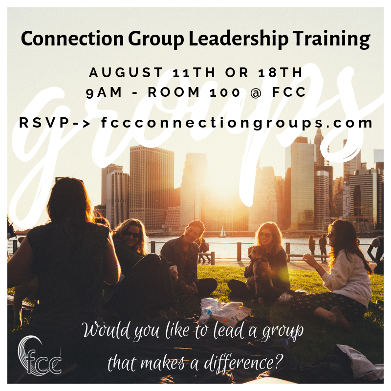 Connection Group Leader training.jpg