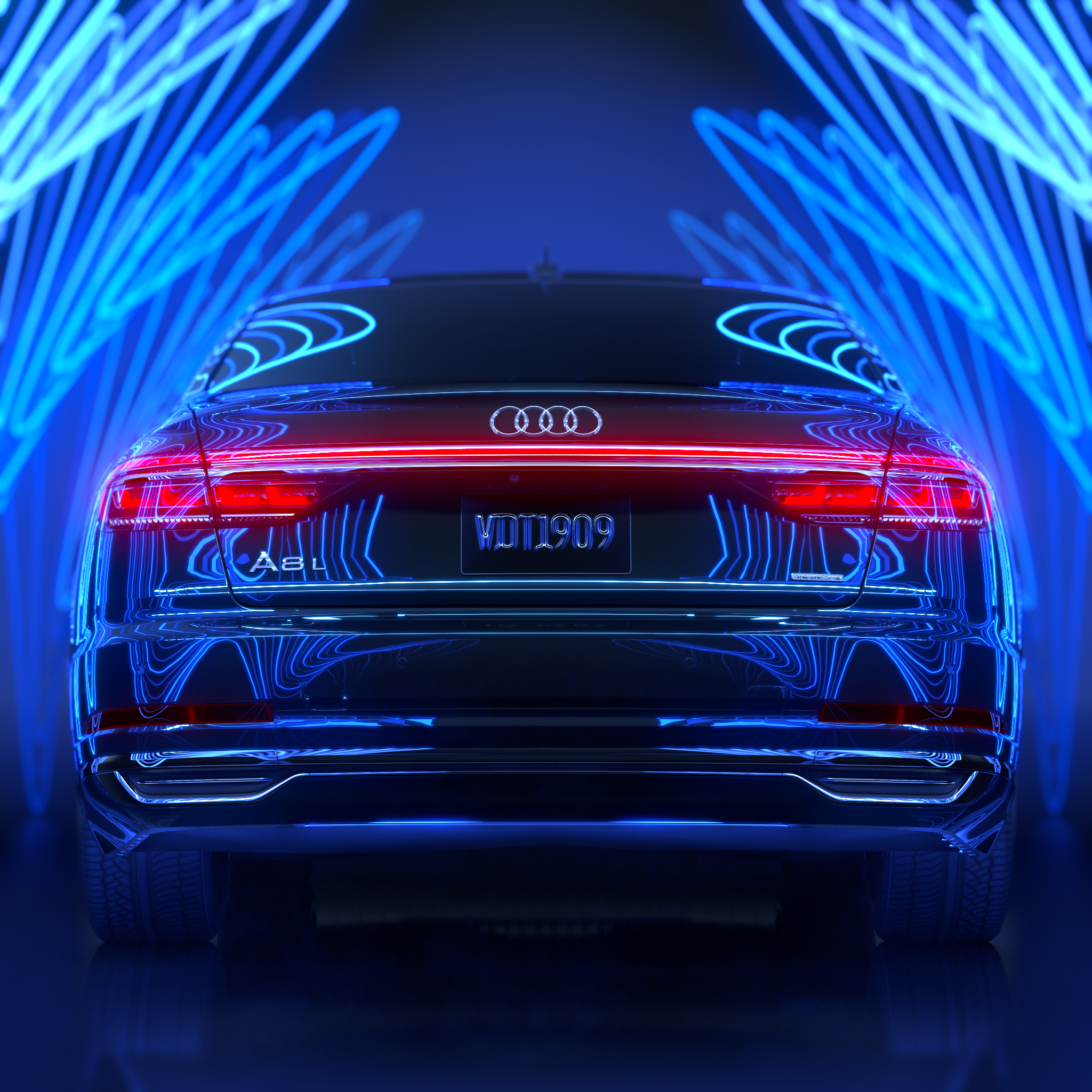 AudiA8_Instagram_7.png