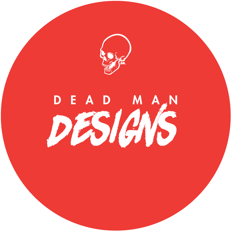 Dead-Man-Label-design-titles.png
