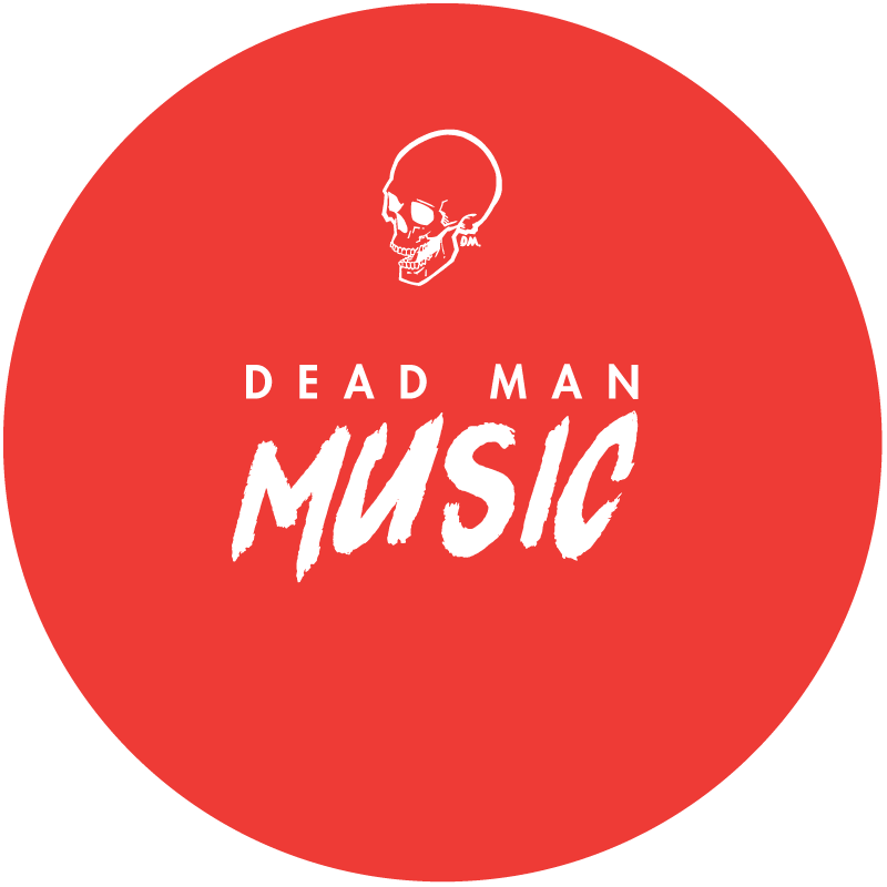 Dead-Man-Label-music-titles.png