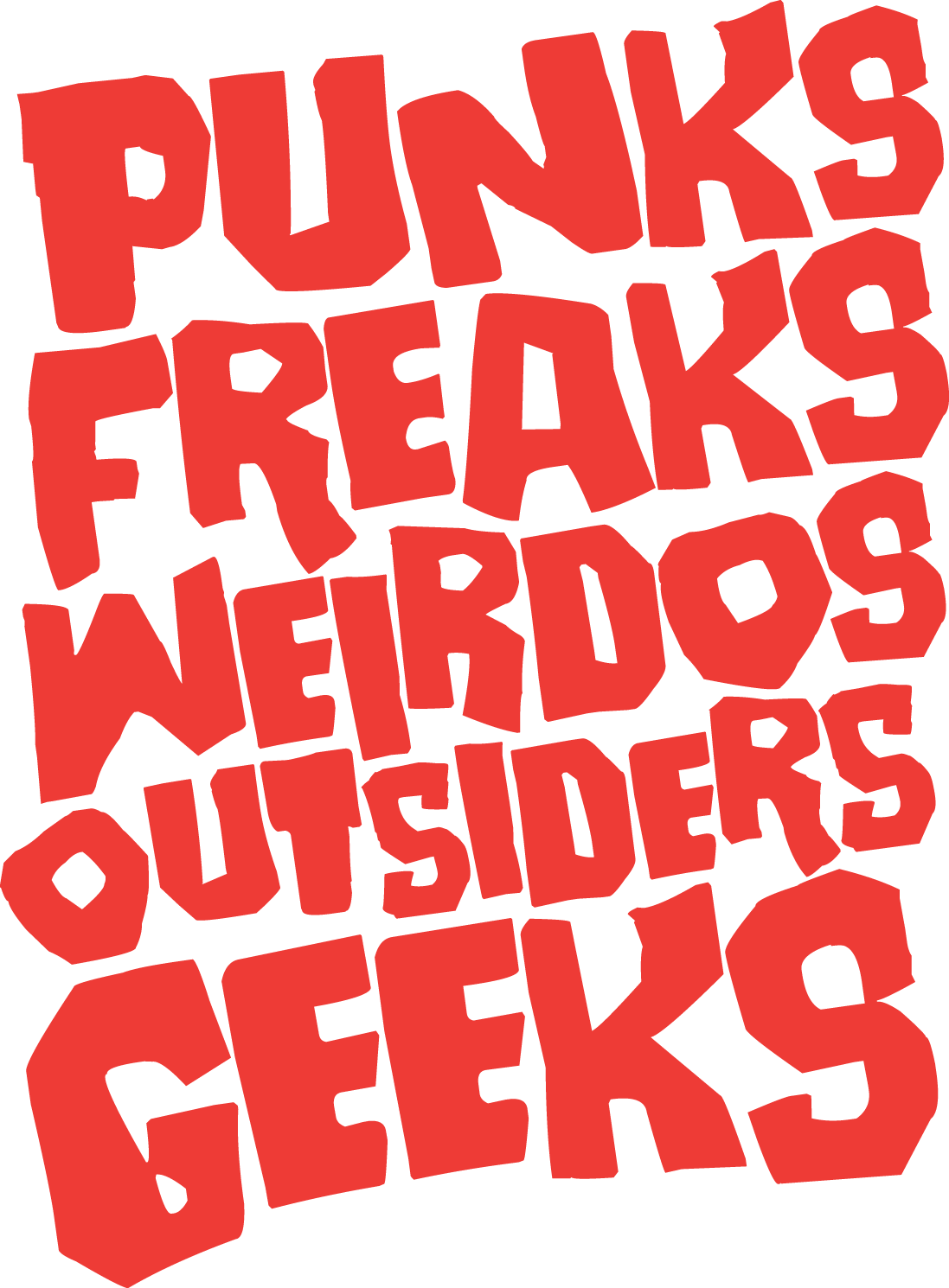 punks-freaks-and-weirdos-dead-man-label.png