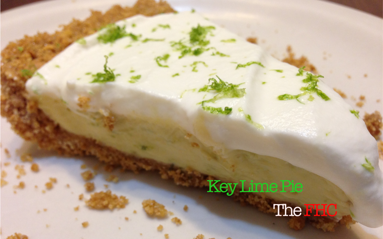 Key Lime Pie Promo Pic.png