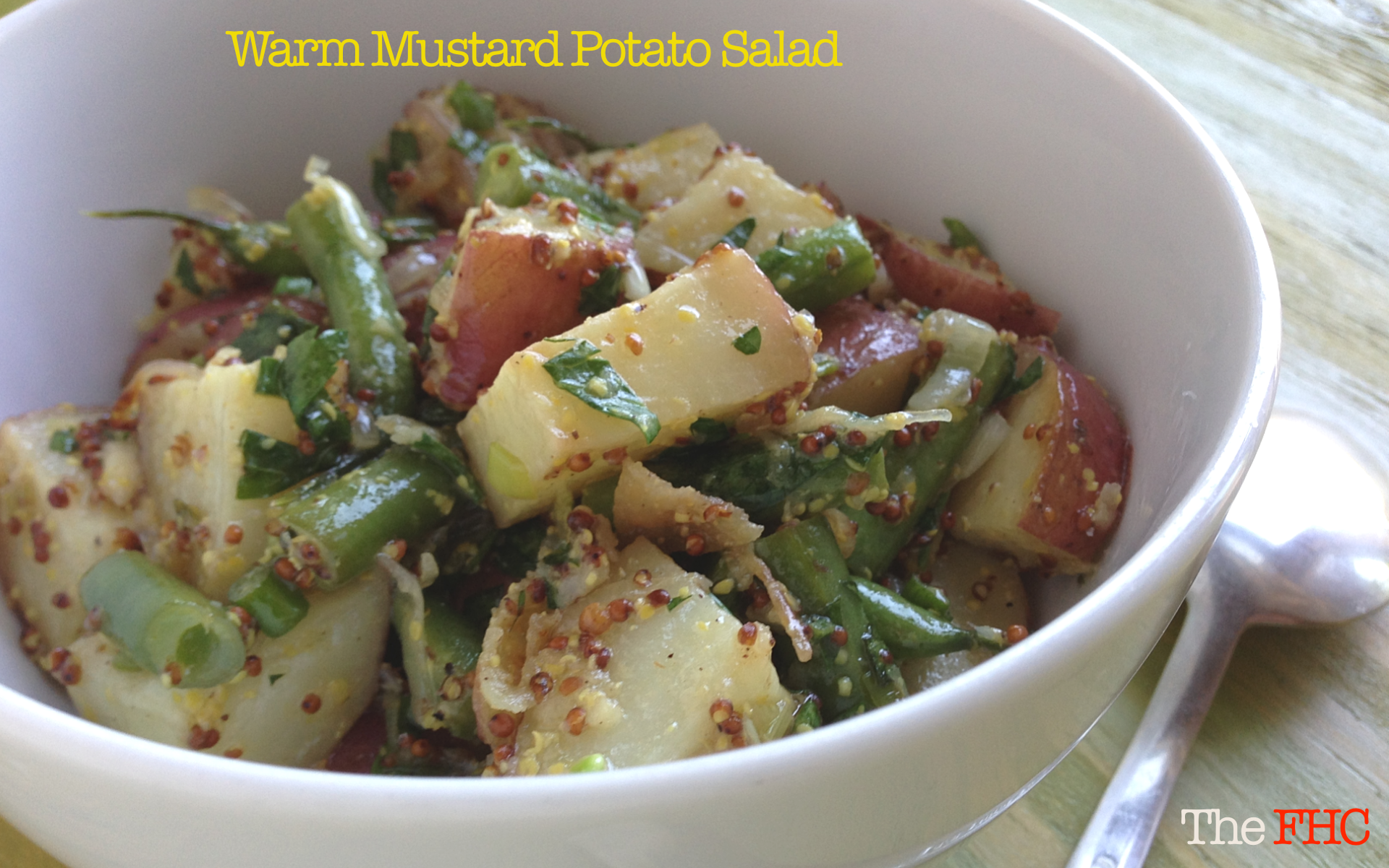 Warm Mustard Potato Salad PGN.png