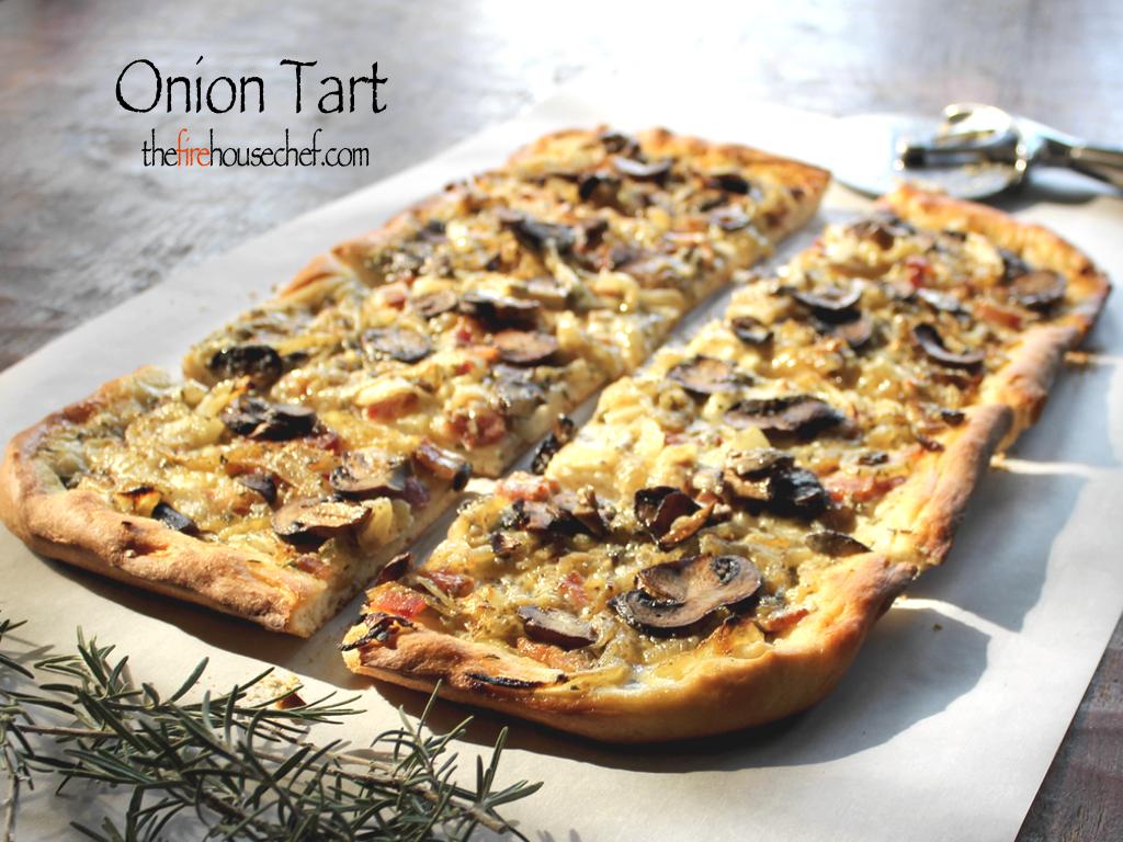 Onion Tart Promo Pic.png