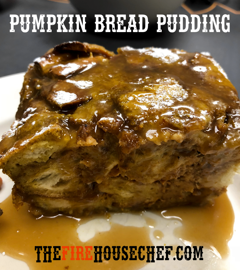 Pumpkin Bread Pudding Promo Pic.png