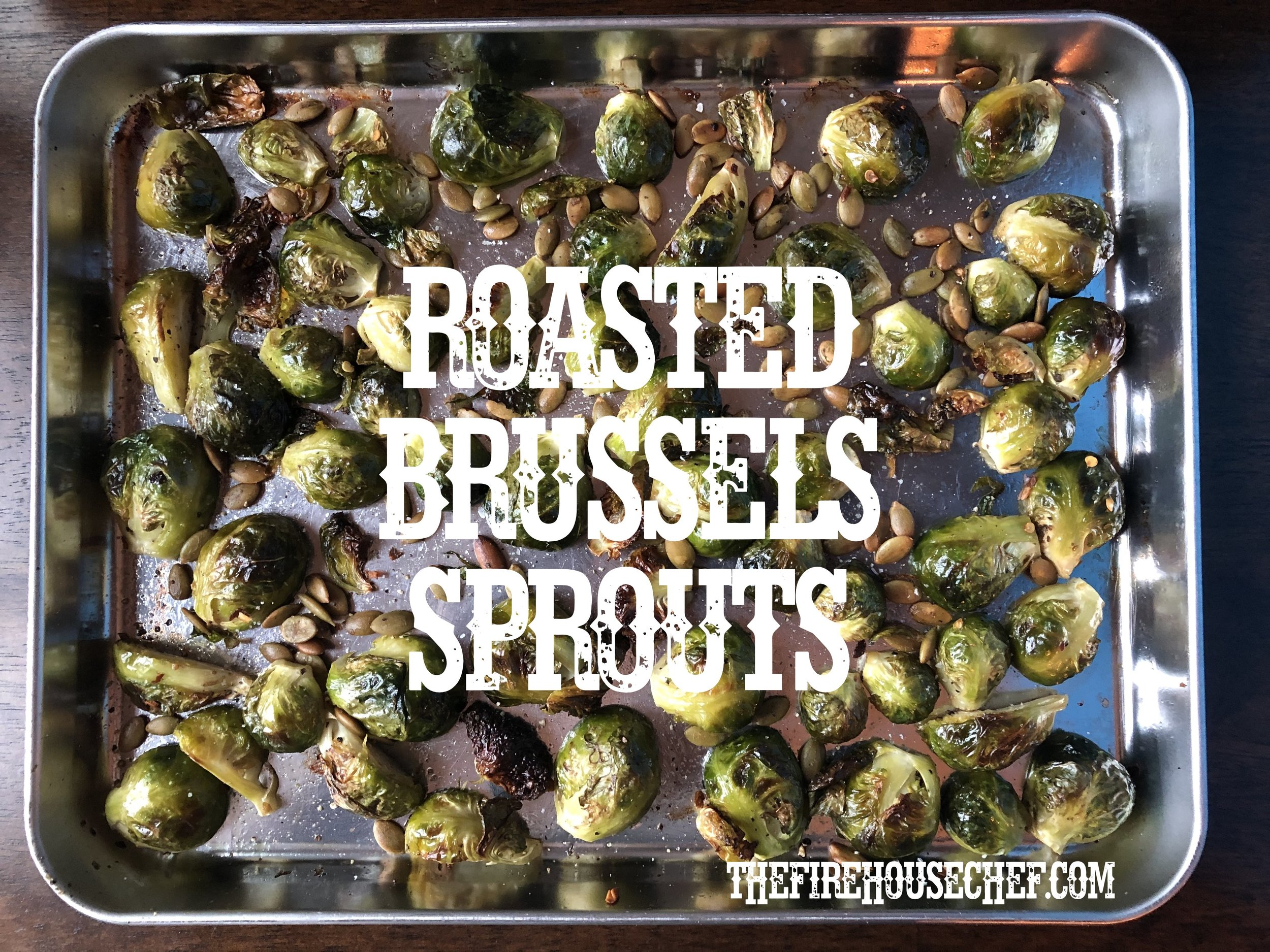 Roasted Brussels Sprouts Promo Pic.jpg