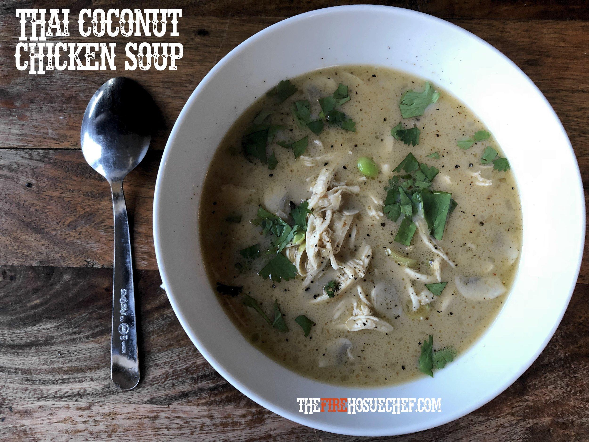 Thai Coconut Chicken Soup Promo Pic.jpg