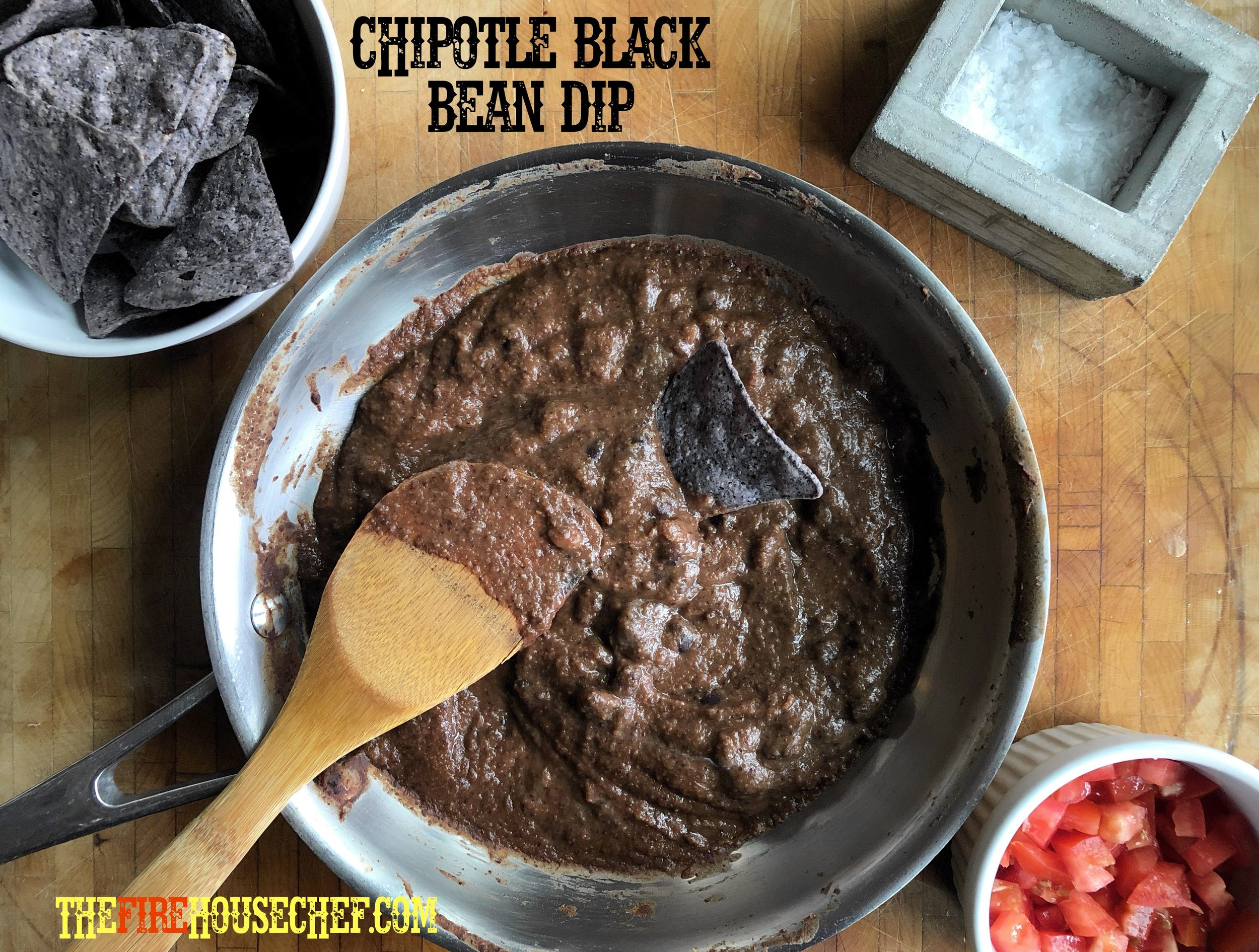 Chiptole Black Bean Dip Promo Pic.jpg