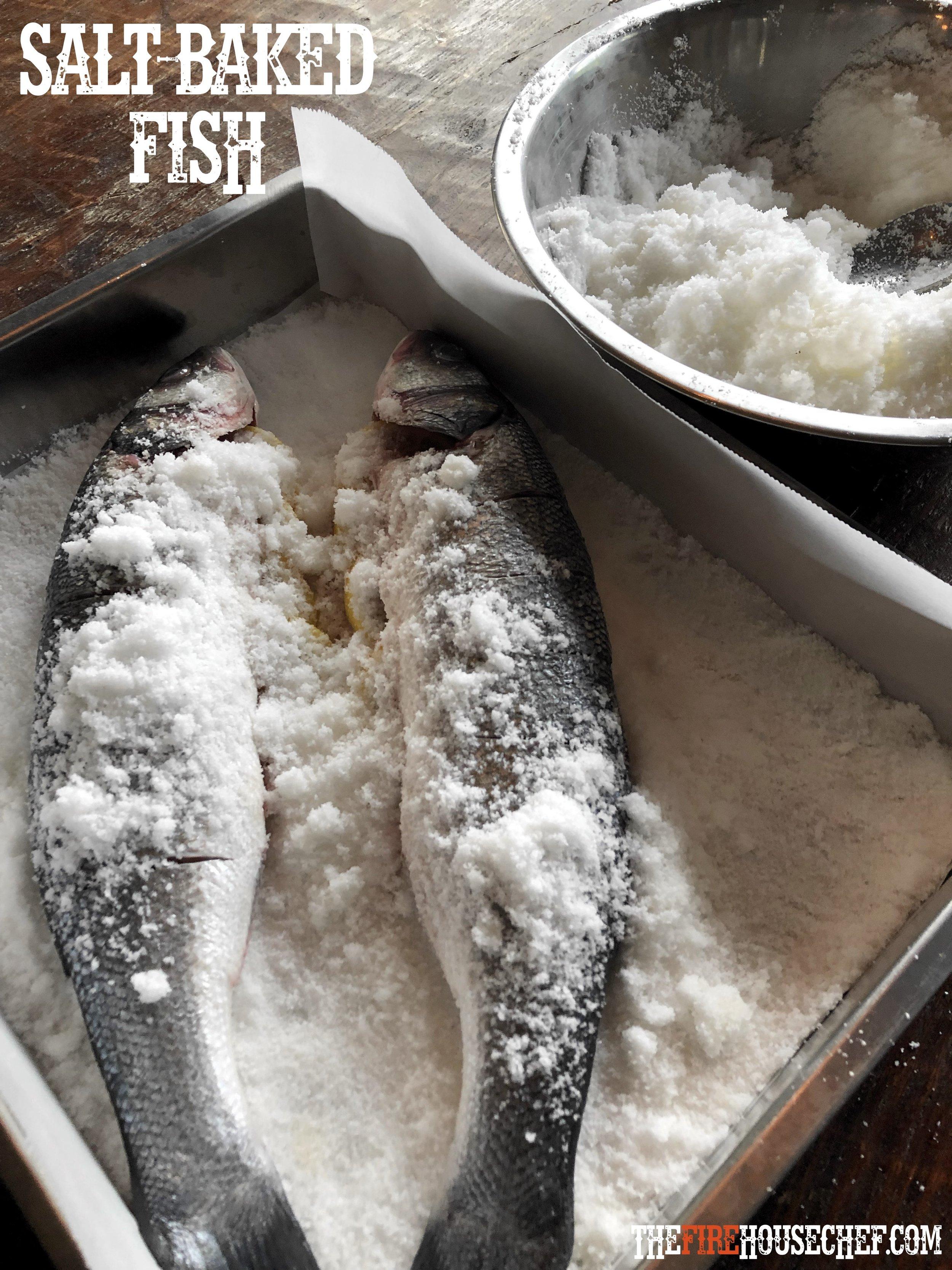 Salt-Baked Fish Promo Pic.jpg