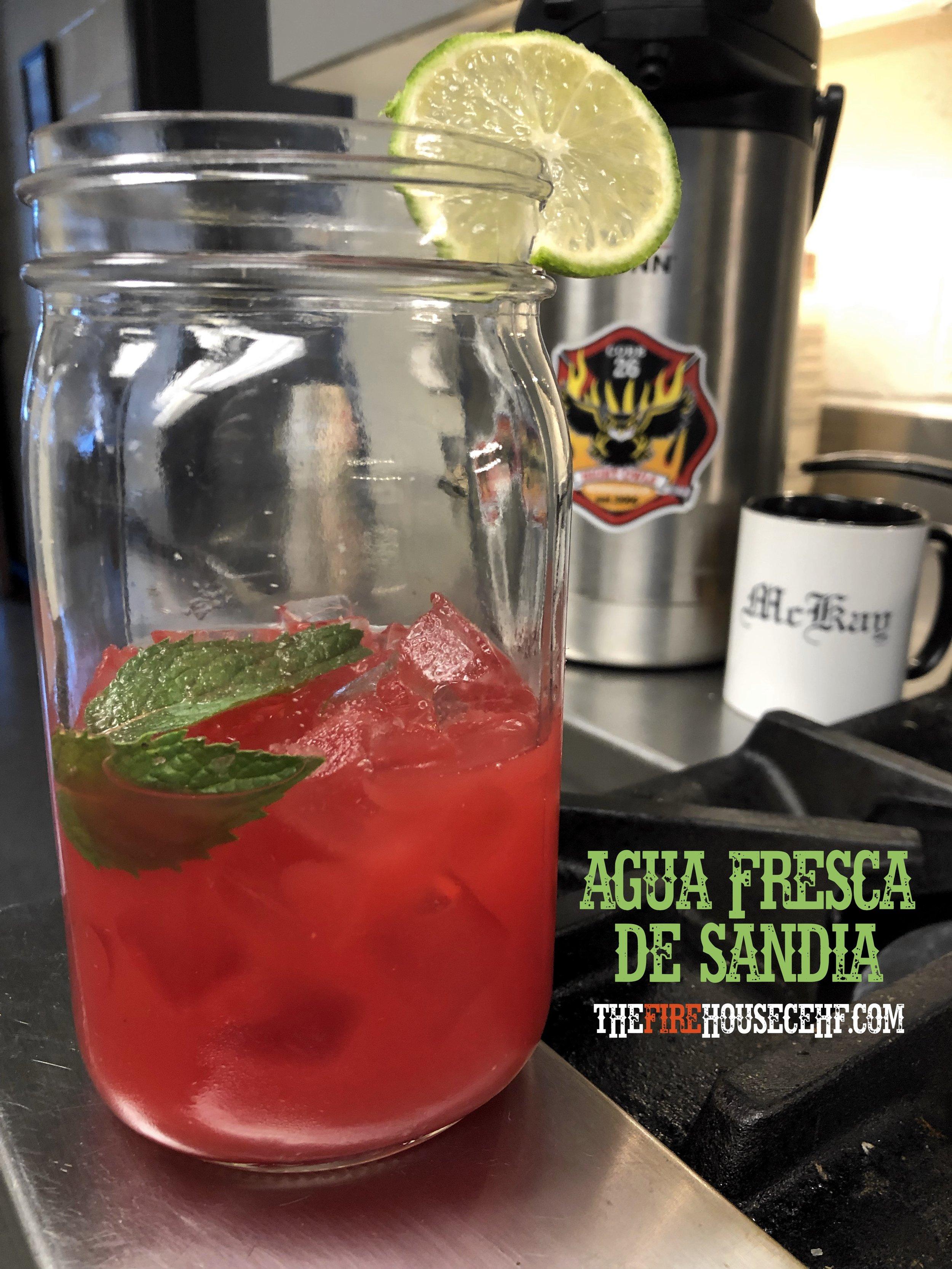 Agua Fresca Promo Pic.jpg