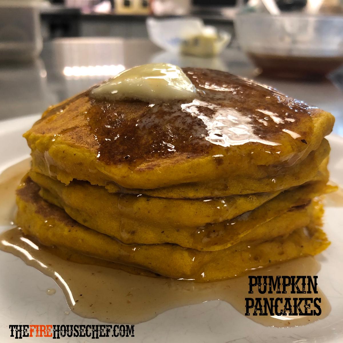 Pumpkin Pancakes Promo Pic.jpg