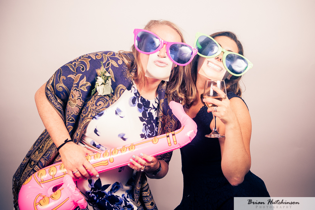 Photobooth-11.jpg