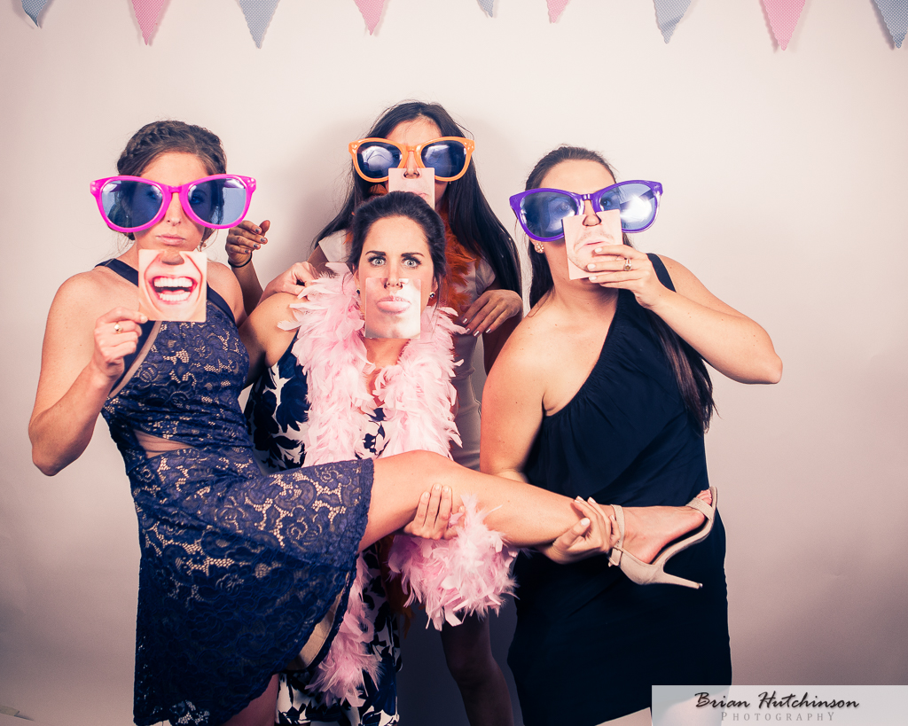 Photobooth-12.jpg