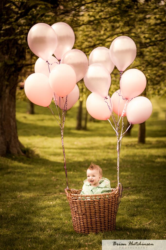 Juliet Balloon-1.jpg
