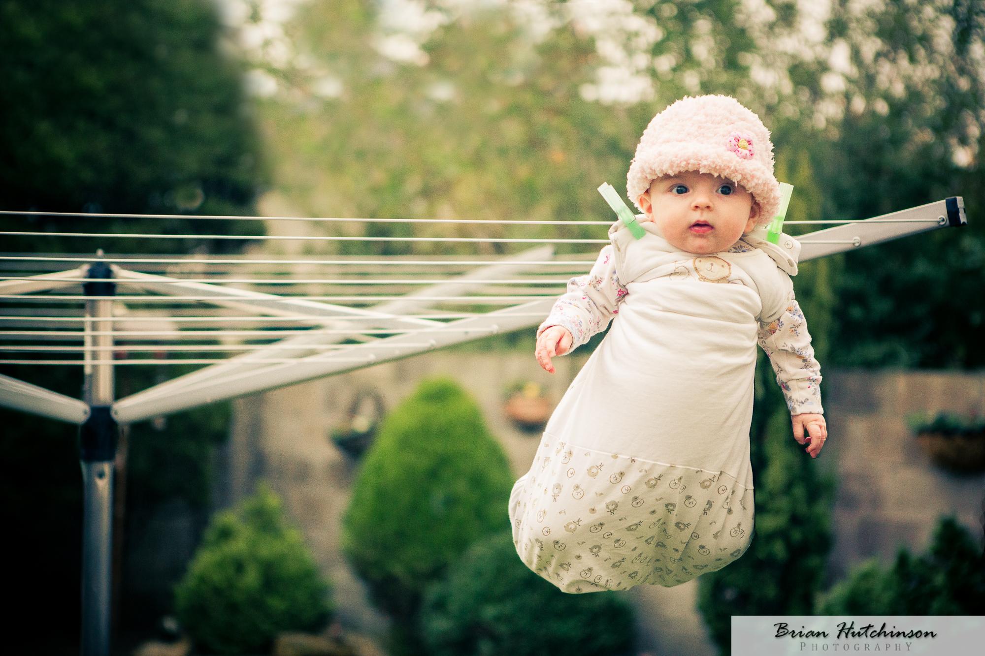 Juliet Clothesline-1.jpg