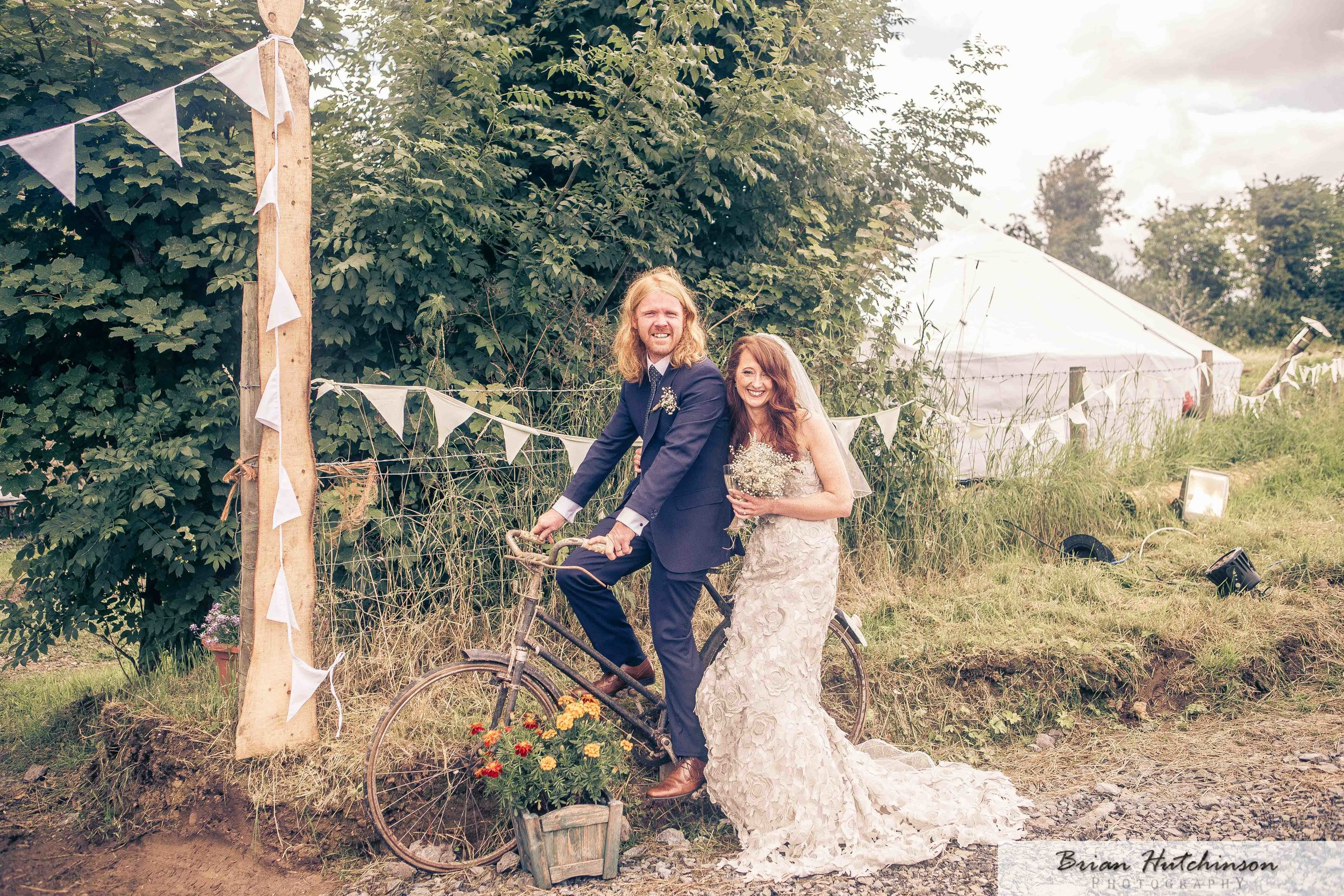Claire & Noel-27.jpg