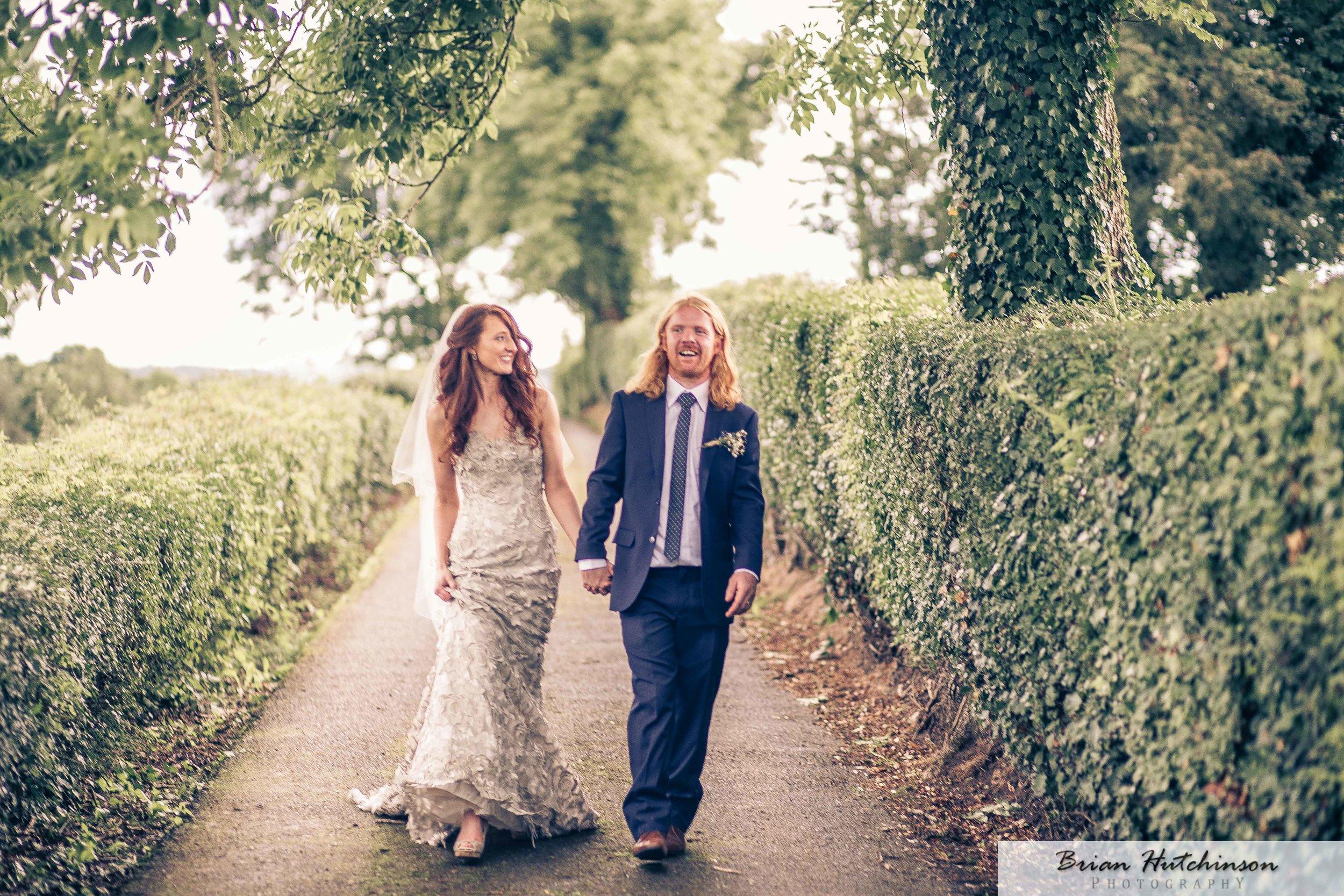 Claire & Noel-38.jpg