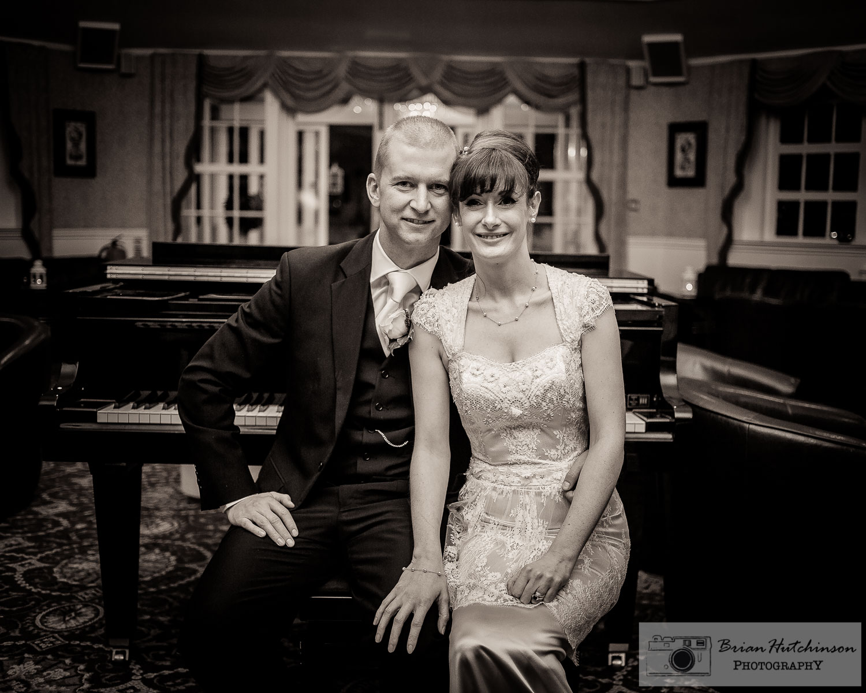 Jill & Scott 300k-30.jpg