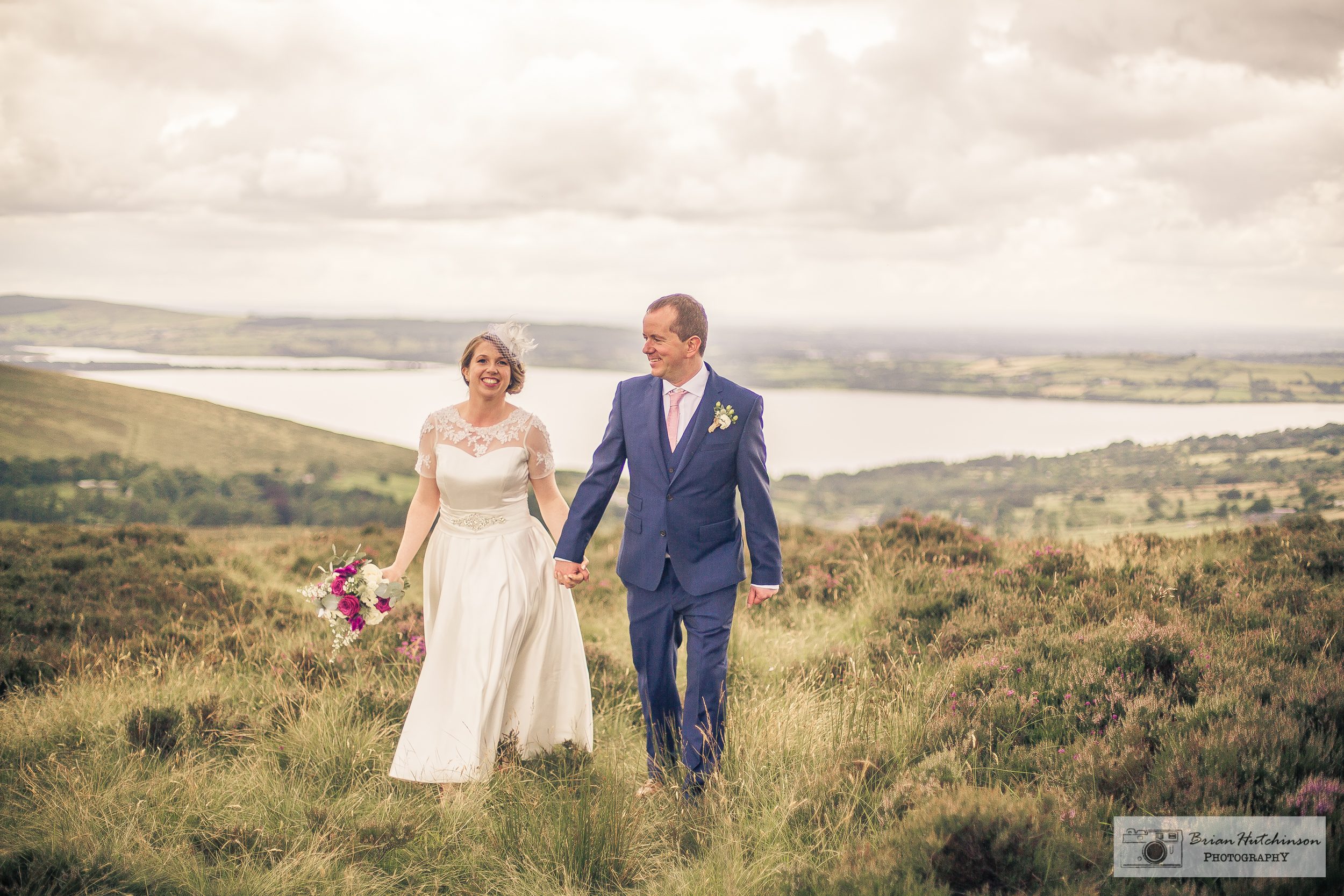 Blessington Wedding Archives - M&M Wedding Photography