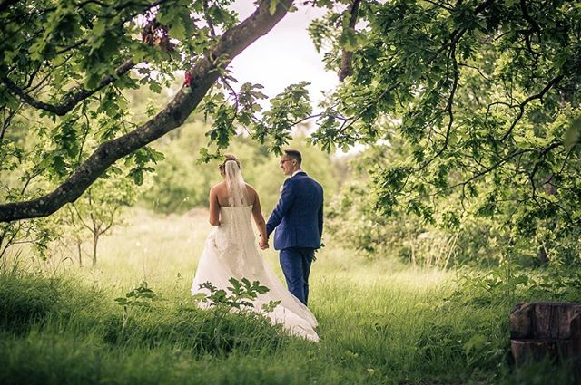 A beautiful day at @springfieldhotel with @stephkkenny and Stephen! Enjoyed a relaxing stroll in St Catherine's Park👫❤️ #dublinweddingphotographer #irishphotographer #springfieldhotel #leixlip #brides #bride #irishweddingphotography #weddingphotographerdublin #onefabday #newlyweds #newlyengaged #tietheknot #irishweddingvenue #creativephotography #creativeweddingphotography  #marriage #weddingday #alternativephotography #weddingphotography #weddingphotos #weddingphotographer #dublinphotographer #hitched #junebugweddings #engaged2019 #woodlandphotography #naturalwedding #beautifulwedding