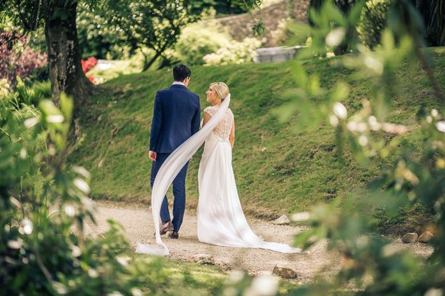 S&D👫❤️! #wedding #irishwedding #irelandwedding #irishphotographer #irishphotography #weddingphotography  #dublinphotographer #ballybeg #dublinweddingphotographer #weddingphotographer #onefabdaysupplierlove  #weddingphotographer #ireland #wicklowwedding #weddinginspiration #weddingphotoinspiration  #ballybeghouse #weddingphotographerdublin #wedphotoinspiration #documentaryphotography #creativephotography  #love #bridetobe #bridetobe2020 #irishweddingphotographer #irishweddingphotography  #weddingphotoideas #photography #photo #irelandweddingphotographer