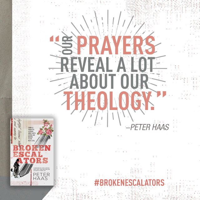 Escalator-Prayers Theology.jpg
