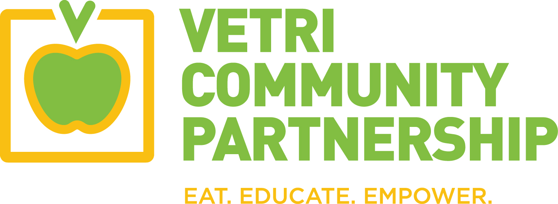 Vetri-CP-logo-FINAL-376-7408.jpg