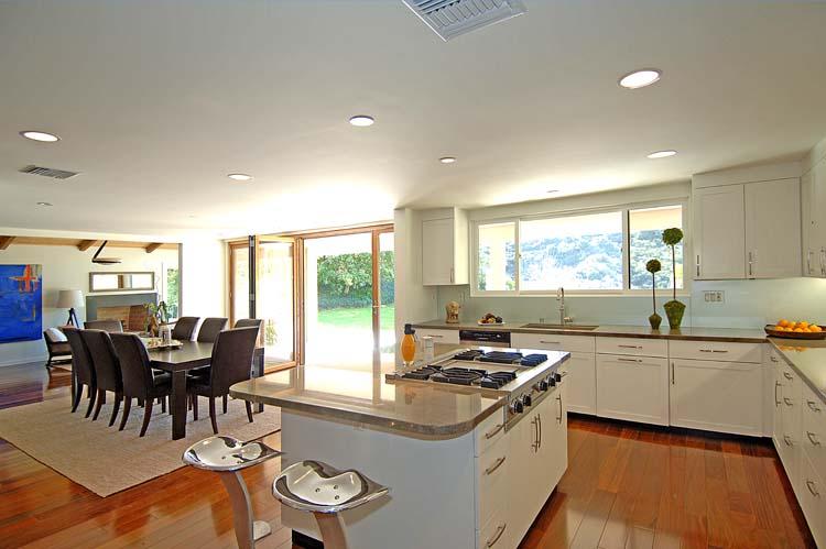 KitchenReverse copy.jpg