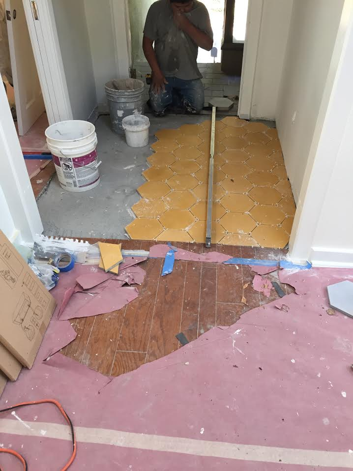 2_construction_ledgewood.jpg