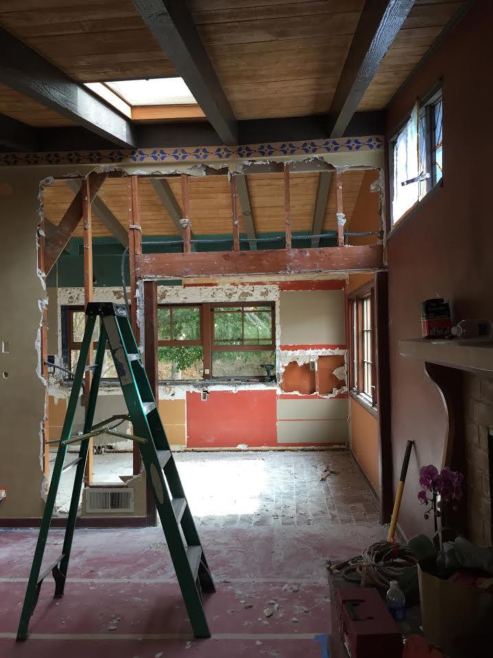 7_construction_ledgewood.jpg