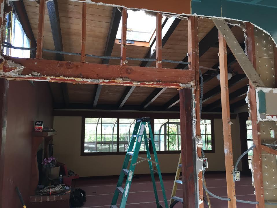 8_construction_ledgewood.jpg