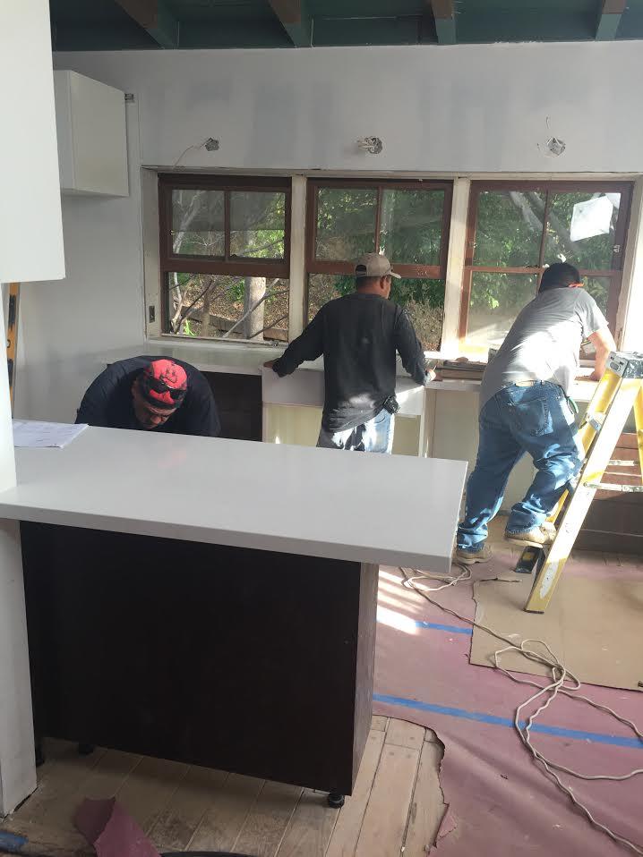 9_construction_ledgewood.jpg