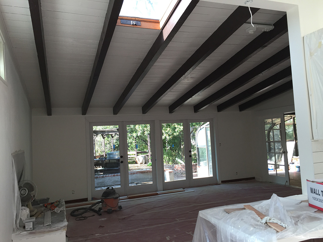 11.construction_ledgewood.JPG