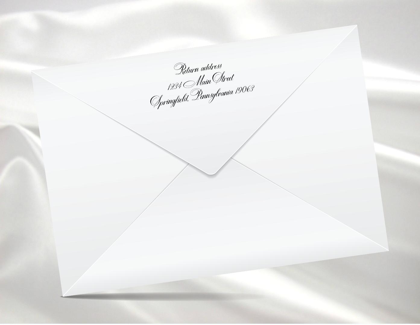 FIC_envelope_samples-02.png